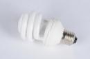 bekijk lichtbron-810-klassiek-retro-industrie-look