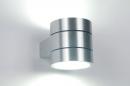 Verificar artigo Lumin�rias para Banheiro/Lumin�ria para Banheiro: 82040
