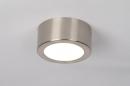 Verificar artigo Lumin�rias de Teto/Lumin�ria de Teto: 82057