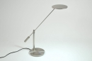 Regardez larticle Lampes de bureau/Lampe de bureau: 83426