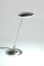 Regardez larticle Lampes de bureau/Lampe de bureau: 83450