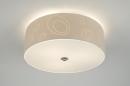 Verificar artigo Lumin�rias de Teto/Lumin�ria de Teto: 83846