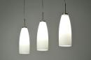 bekijk hanglamp-84200-modern-klassiek-wit-glas-wit_opaalglas-langwerpig
