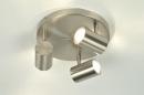 Verificar artigo Lumin�rias de Teto/Lumin�ria de Teto: 84203