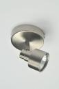 Verificar artigo Lumin�rias de Teto/Lumin�ria de Teto: 84209