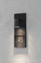 bekijk buitenlamp-84502-modern-aluminium-glas-helder_glas-zwart-rechthoekig
