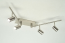 bekijk plafondlamp-84834-modern-staal_-_rvs-langwerpig