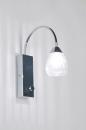 bekijk wandlamp-85389-modern-klassiek-glas-helder_glas-metaal-rond-rechthoekig