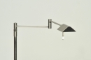 bekijk vloerlamp-85727-modern-staal_-_rvs