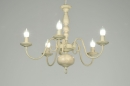bekijk hanglamp-86191-klassiek-metaal-creme-rond