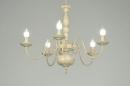 bekijk hanglamp-86191-klassiek-metaal-creme-rond