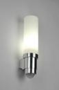 Verificar artigo Lumin�rias Externas/Lumin�ria Externa: 86305