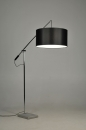 Lampes  arc 86503