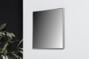 bekijk spiegel-86700-modern-staal_-_rvs-vierkant