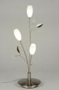 tafellamp-87892-modern-klassiek-eigentijds_klassiek-landelijk_rustiek-glas-wit_opaalglas-staal_rvs