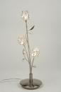 tafellamp-88206-modern-klassiek-kristal-kristalglas-staal_rvs-rond