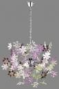bekijk hanglamp-88235-modern-meerkleurig-kunststof-rond