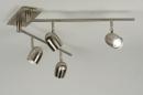 bekijk spot-88401-modern-eigentijds_klassiek-landelijk-rustiek-design-staal_rvs-rond