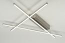 plafondlamp-88935-modern-design-aluminium-kunststof-staal_rvs