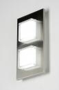 wandlamp-89243-eindereeks-modern-glas-wit_opaalglas-staal_rvs-rechthoekig
