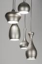 bekijk hanglamp-89295-modern-metaal-rond