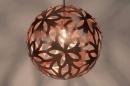 bekijk hanglamp-89324-modern-aluminium-rond