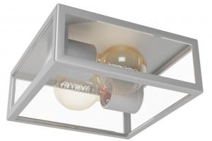 plafondlamp 11096: modern, klassiek, eigentijds klassiek, landelijk