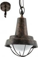 hanglamp 11101: klassiek, eigentijds klassiek, landelijk, rustiek
