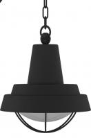 hanglamp 11102: klassiek, eigentijds klassiek, landelijk, rustiek