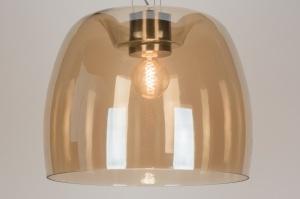 hanglamp 11144: modern, landelijk, rustiek, retro