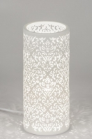 tafellamp 11149: klassiek, eigentijds klassiek, landelijk, rustiek