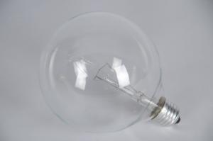 lichtbron 2564