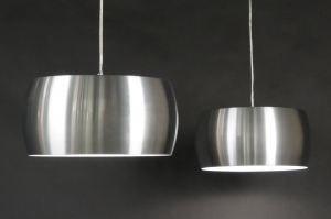 hanglamp 70278: modern, design, retro, industrie