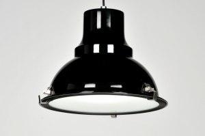 hanglamp 70364: modern, retro, industrie, look