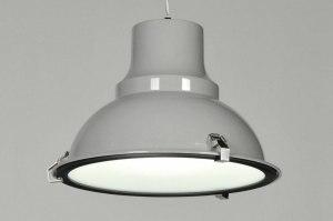 hanglamp 71162: modern, retro, industrie, look