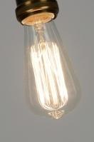 lichtbron 71659