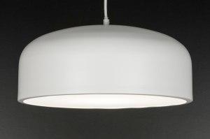 hanglamp 72223: modern, retro, industrie, look