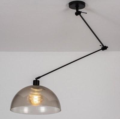 Design Plafondlampen Een Mooie Aanvulling Op Je Interieur Rietveld Licht