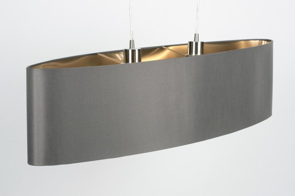 Hanglamp 10184 modern eigentijds klassiek landelijk rustiek - Eigentijds huis grijs ...