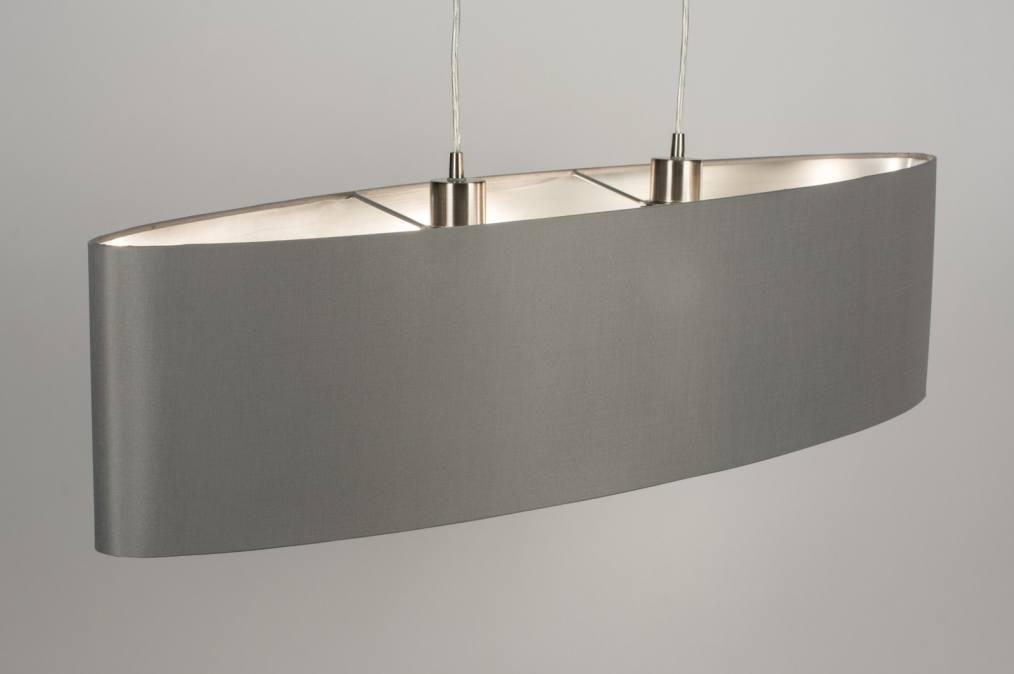 Hanglamp 10186 modern eigentijds klassiek landelijk rustiek - Eigentijds huis grijs ...