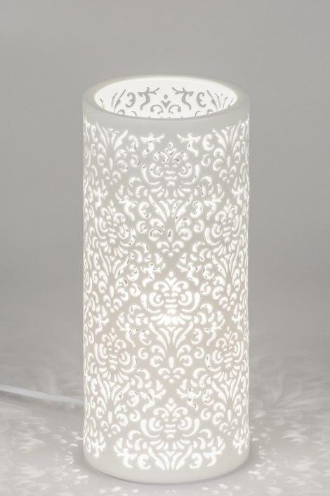 Tafellamp 11149: landelijk, rustiek, klassiek, eigentijds klassiek #0