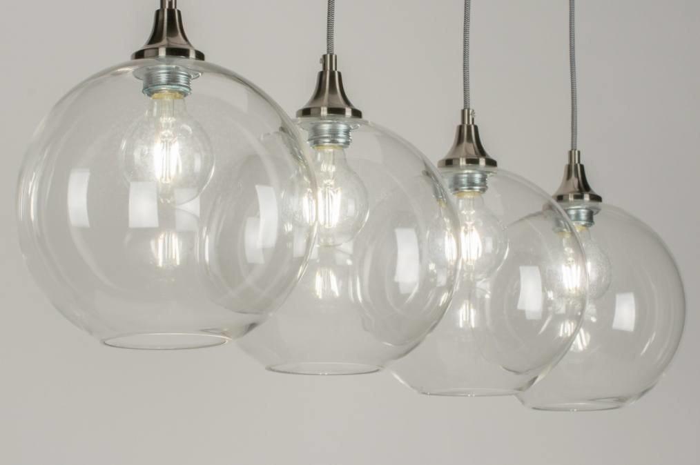 Hanglamp 11480: design, landelijk, rustiek, modern #0