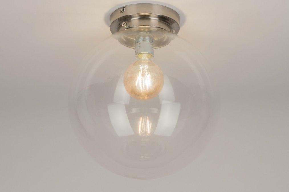 Plafondlamp 11546: modern, klassiek, eigentijds klassiek, landelijk #0