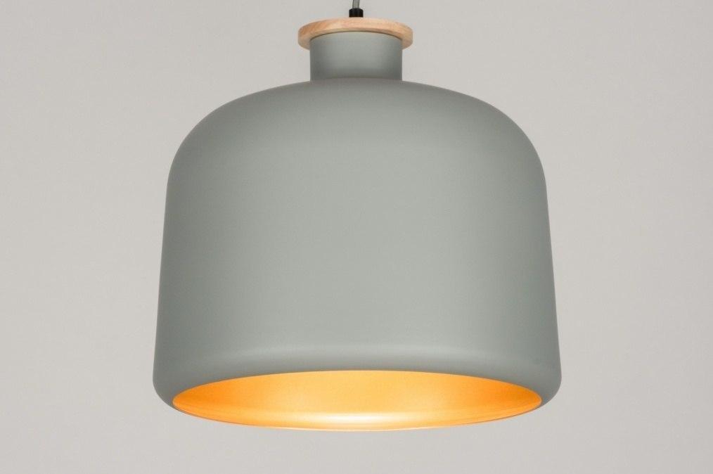 Hanglamp 11868: design, landelijk, rustiek, modern #0