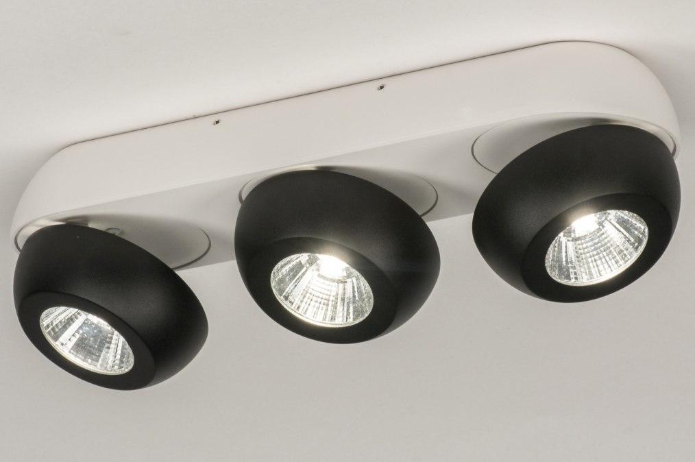 Spot 11974: sale, design, modern, aluminium #0