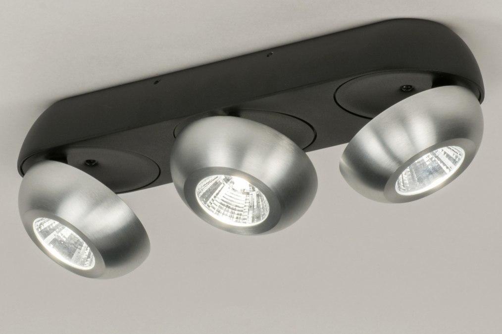 Spot 11975: sale, design, modern, aluminium #0