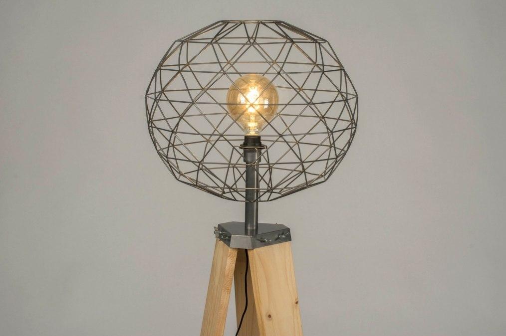 Lampen van lampidee de verlichting specialist van nederland