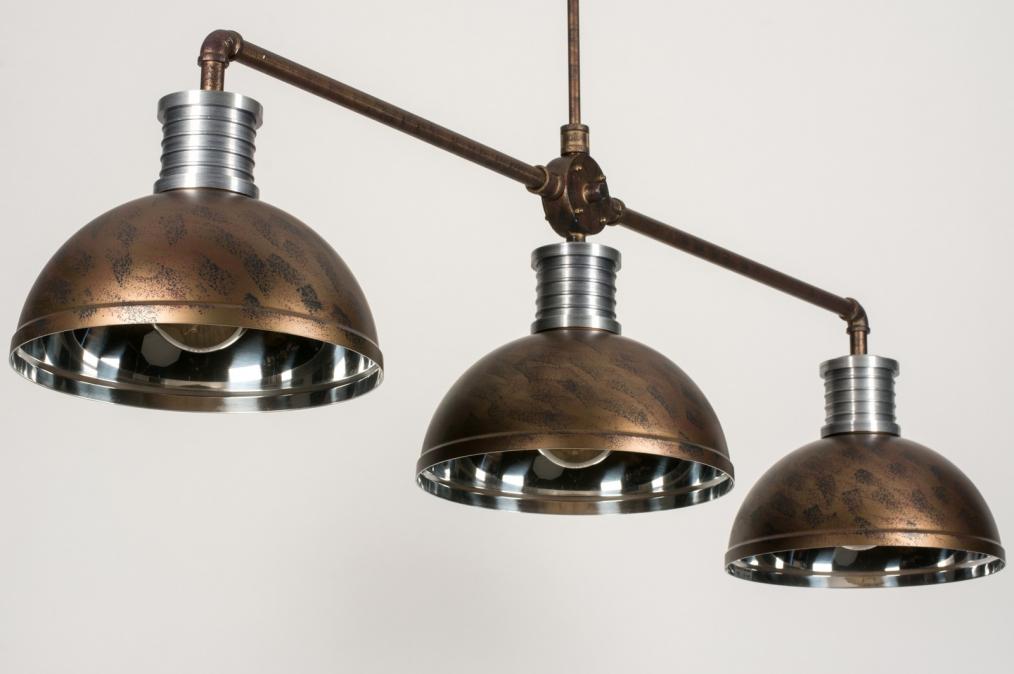 lampen einfach sch n 15 sch n lampen f r k che k. Black Bedroom Furniture Sets. Home Design Ideas
