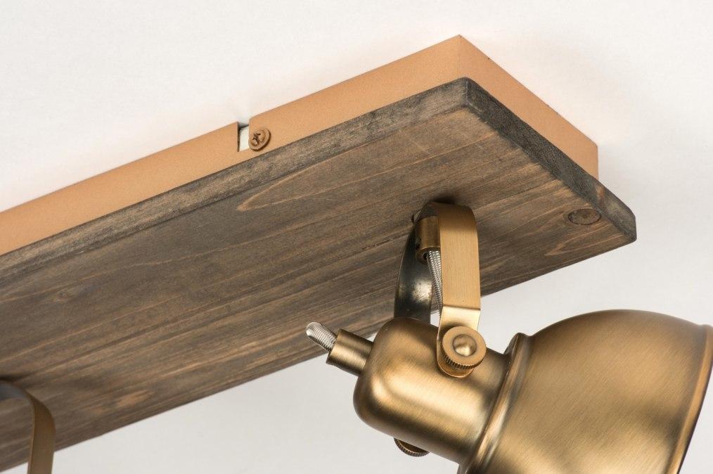 deckenleuchte 12124 laendlich rustikal modern zeitgemaess klassisch holz. Black Bedroom Furniture Sets. Home Design Ideas