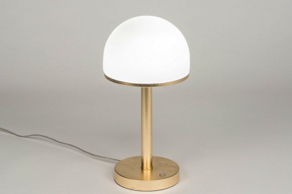 Tafellamp 12212: sale, modern, retro, art deco #0